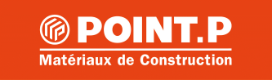 Point.P matériaux de construction